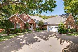 one story homes one story homes for sale in coppell flower mound homes for sale