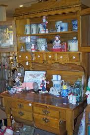 Kitchen Bakers Cabinet by 160 Best Hoosier Cabinet U2022 Love Images On Pinterest Hoosier