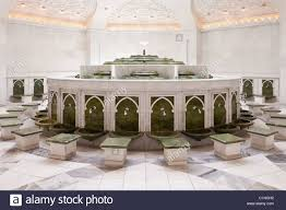 ablution mosque stock photos u0026 ablution mosque stock images alamy