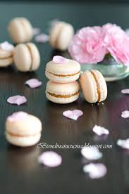 114 best macaroons you drive me crazy images on pinterest
