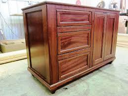 unfinished bathroom vanities cabinets to go u2014 optimizing home