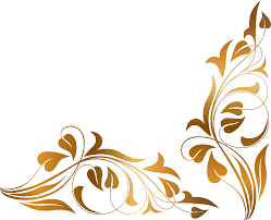 wedding flowers png floral png transparent images png all