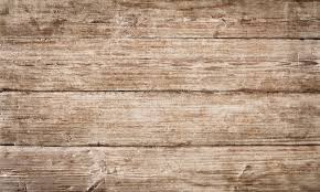 wooden board wood plank grain texture wooden board striped fiber stock