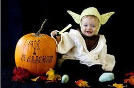 30 charming halloween baby costumes you u0027ll adore naldz graphics