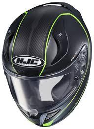 hjc motocross helmets hjc rpha 11 pro riberte helmet cycle gear