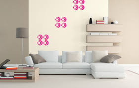 Asian Designs by Asian Paints Wall Decor Wall Art Designs Asian Paints A Wall Decal
