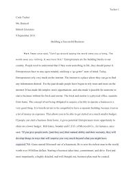 persuasive research paper topics for college students topics for college research papers