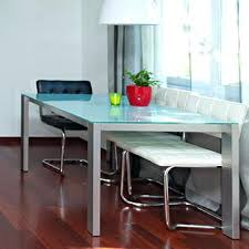 glass table tops online glass table cover wearelegaci com
