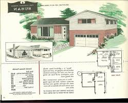 front to back split level house plans 39 inspirational front to back split house plans floor and home plans