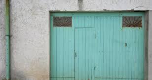 Garage Door Springs Menards by Door Compelling Double Garage Door Menards Captivating Double