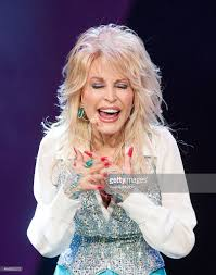 Wildfire Casino On Rancho by Dolly Parton Performs At The Agua Caliente Casino Photos And