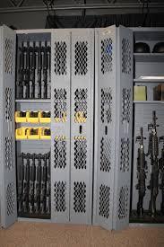 42 best gun storage solutions images on pinterest weapon storage