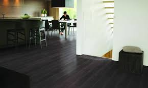 fabulous commercial grade laminate flooring fabulous commercial