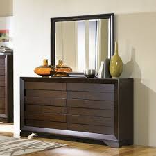 beautiful contemporary bedroom dressers for hall kitchen bedroom