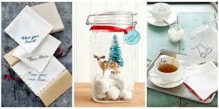 Craft Ideas For Christmas Presents - cute homemade gift ideas full image for cute love gifts ideas