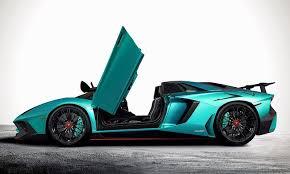 cost of lamborghini aventador in usa 2018 lamborghini aventador roadster price usa lease petalmist com