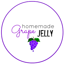 strawberry jam free jam labels grape jelly jam label