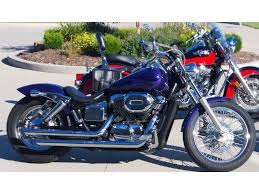 honda shadow in indiana for sale used motorcycles on buysellsearch