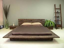 Modern Style Bedroom Bedroom Japanese Bed For Modern Japanese Style Bedroom Design