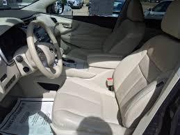 nissan finance online account used car inventory nissan titan altima 370z kh nissan