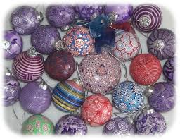 154 best crafts ornaments images on beaded
