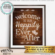 Welcome Home Military Decorations Wedding Reception Welcome Image Collections Wedding Decoration Ideas