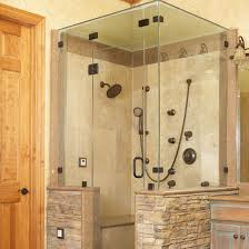 shower designs for bathrooms bathrooms showers designs geotruffe
