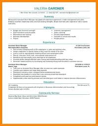 resume exles for it professionals 2 manager resume exles retail manager resume sle 2