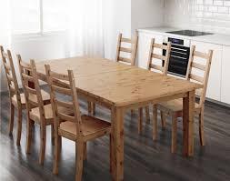 tavoli sala da pranzo ikea tavoli ikea allungabili tavoli da sala da pranzo zenzeroclub