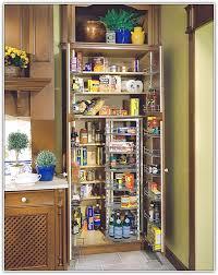 kitchen pantry cabinet design ideas kitchen pantry cabinet design ideas internetunblock us