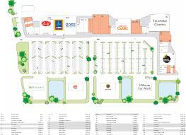 orlando fl orlando southchase village retail space for lease
