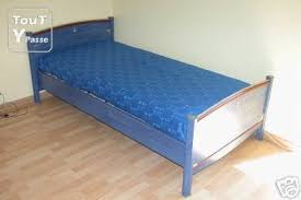 chambre enfant gauthier chambre enfant gauthier achetez chambre enfant occasion annonce
