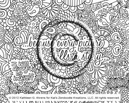 coloring pages psychedelic coloring pages pictures colorine crazy