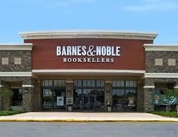 Barnes And Noble Baltimore B U0026n Store U0026 Event Locator