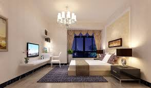 minimalist ideas 30 minimalist bedroom design amp decorating ideas nohomedesign in