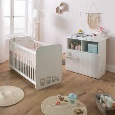 chambre bebe hiboux chambre bebe hiboux free hiboux chouette stickers chambre bb avec