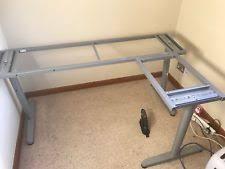Galant Corner Desk Ikea Ikea Galant Desks U0026 Computer Furniture Ebay