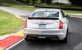 cadillac cts v motor for sale cadillac cts v reviews cadillac cts v price photos and specs