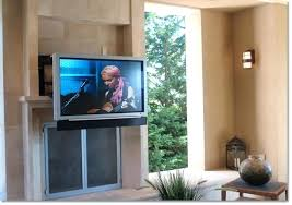 television over fireplace tv mounts over fireplace how to mount television over fireplace tv