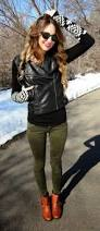 brown moto boots 27 best brown moto boots images on pinterest moto boots shoes