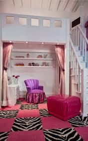 Pink Color Bedroom Design - bedrooms astounding tween girls room baby room decor ideas