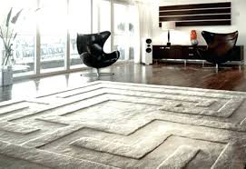 Modern Rugs Nyc Modern Rugs Area Large Rug Room Place Wool Black New York Linked