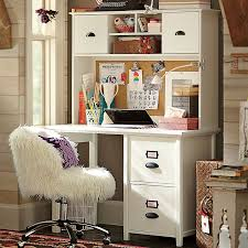 Desk For A Small Bedroom Desk For Bedroom Houzz Design Ideas Rogersville Us