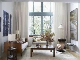 Wohnzimmer Ideen Fenster Wohnzimmer Fenster Ideen 13 Wohnung Ideen