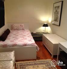 chambre d hotes lisbonne chambres d hôtes à lisbonne iha 58579
