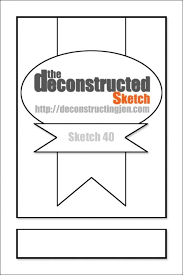 219 best card making sketches images on pinterest card sketches
