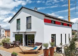 Fertighaus Verkaufen Ein Holzhaus Bauen Preise Anbieter Infos Fertighaus De