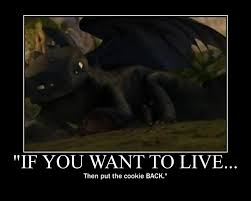 Toothless Meme - toothless memes google search httyd pinterest toothless