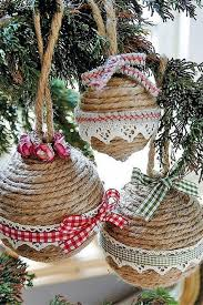 Christmas Bauble Storage Boxes Uk by Best 25 Christmas Storage Ideas On Pinterest Holiday Storage
