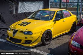 mitsubishi 3000gt yellow we love jdm ed alfas anything cars the car enthusiasts